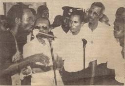 Aristide est le plus  grand président des 30 dernières années   Images20