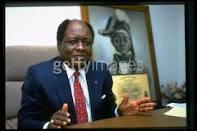 Haiti au passé composé  Images24