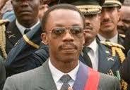 Personnalité de la semaine du ForumHaiti  - Page 2 Images25
