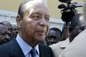 Jean Claude Duvalier sera jugé pour corruption 32707710