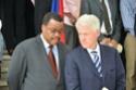 Dr Garry Conille: le troisième premier ministre désigné de Martelly? Garryc11