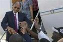 Appel à l'Ambassade des États-unis en Haiti - Page 2 Images30