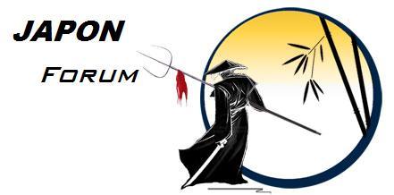 japon forum