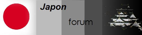 japon forum logo ve banner çalışmaları Logo_j10
