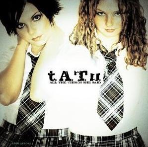 [Musique] T.A.T.U Tatu_a10