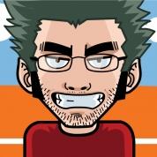[création] Et ta tête en Manga ?!!! Avatar10