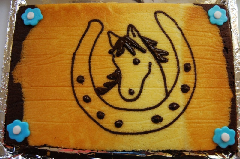cheval, zèbre et licorne Dsc_0810