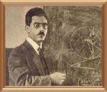 سلسلة أشهر العلماء Mostaf10