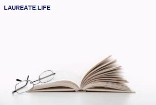 Laureate.Life