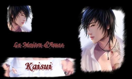 Prisonier du passé Kaikai10