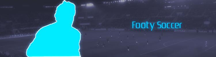 Footy Soccer