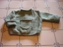 (HS Broderie) C'est du tricot.... Vert_a11
