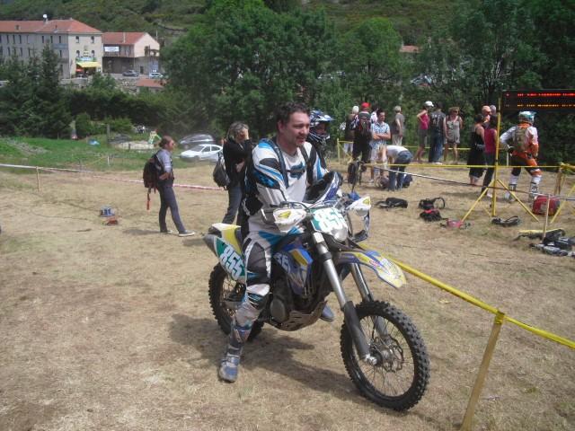 Championnat de France dans les Vosges. REMIRMONT le 23,24/07 Cimg3212