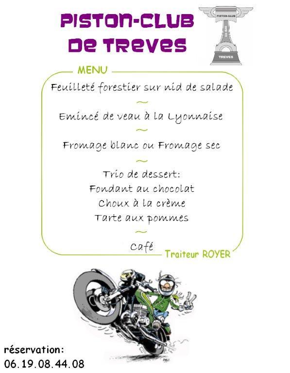 Le PISTON-CLUB de TREVES Menu_r10