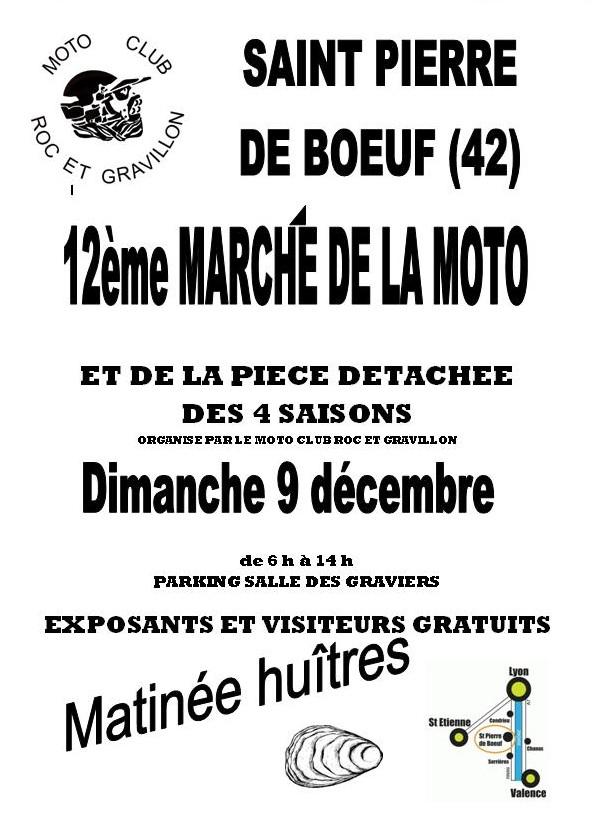 Moto Club  roc et gravillon Sans_t11