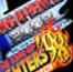 """Kof 98UM """"Ultimate Match""""  e KOF 2002UM """"Unlimited Match"""""""