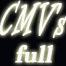 Outros CMV's