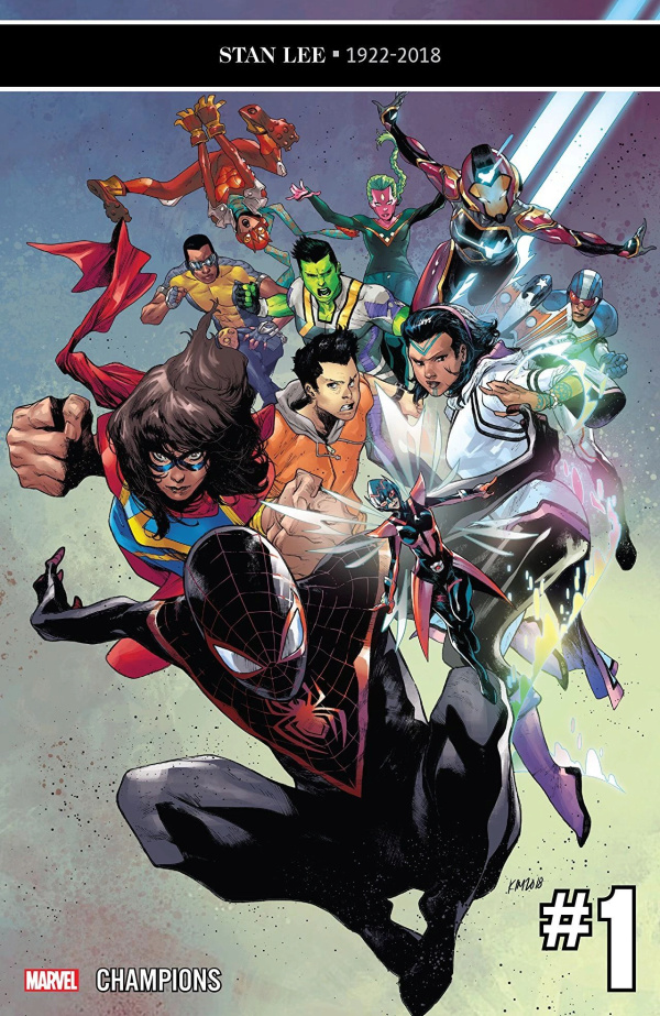 Topics tagged under 1 on X-Men Reneszánsz 01-0113