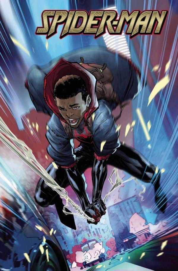 Topics tagged under 1 on X-Men Reneszánsz 01-0210