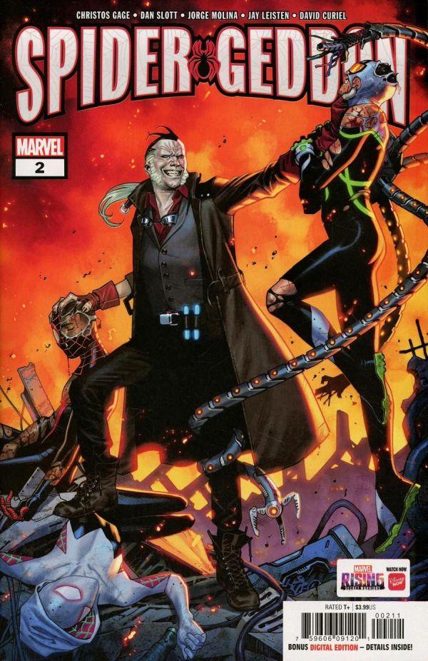 Topics tagged under 2 on X-Men Reneszánsz 02-0110