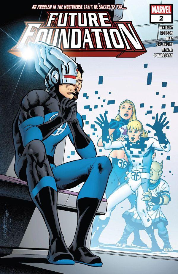 Topics tagged under 2 on X-Men Reneszánsz 0213