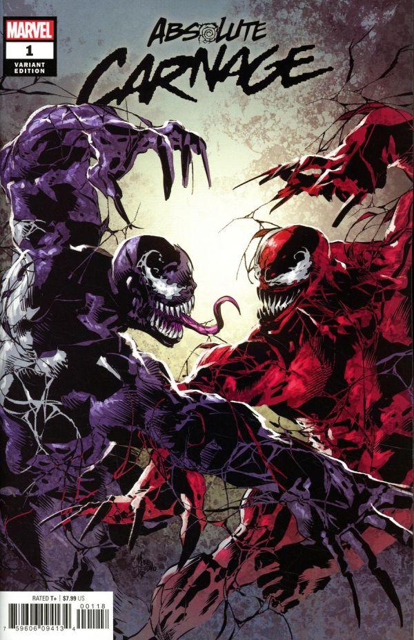 Topics tagged under 1 on X-Men Reneszánsz 0710