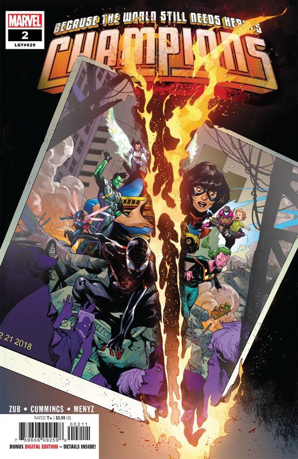 Topics tagged under 2 on X-Men Reneszánsz 20110