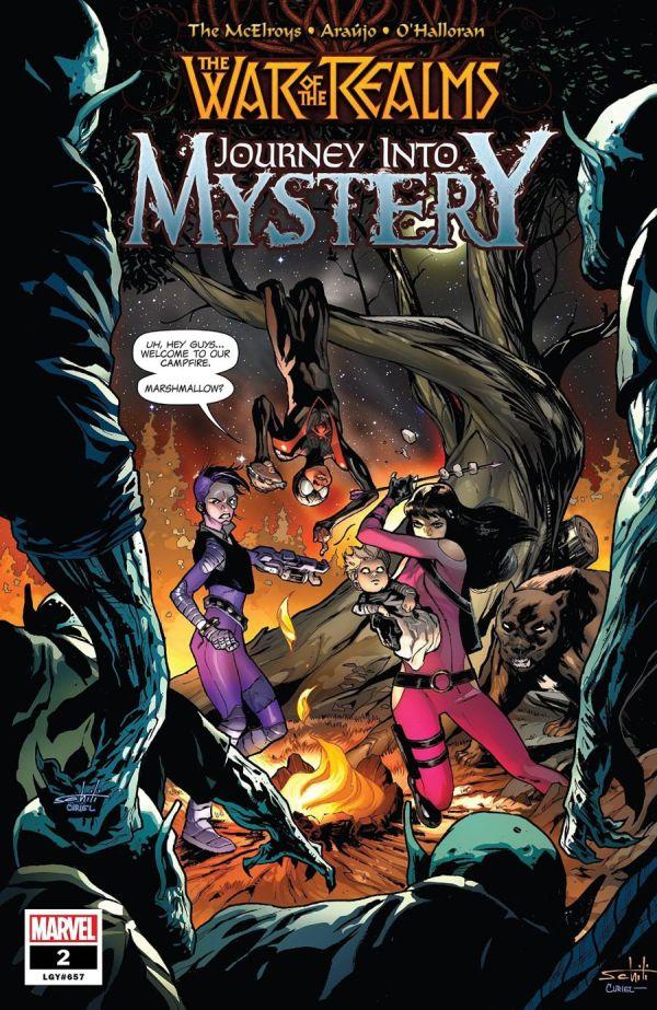 Topics tagged under 2 on X-Men Reneszánsz 20111