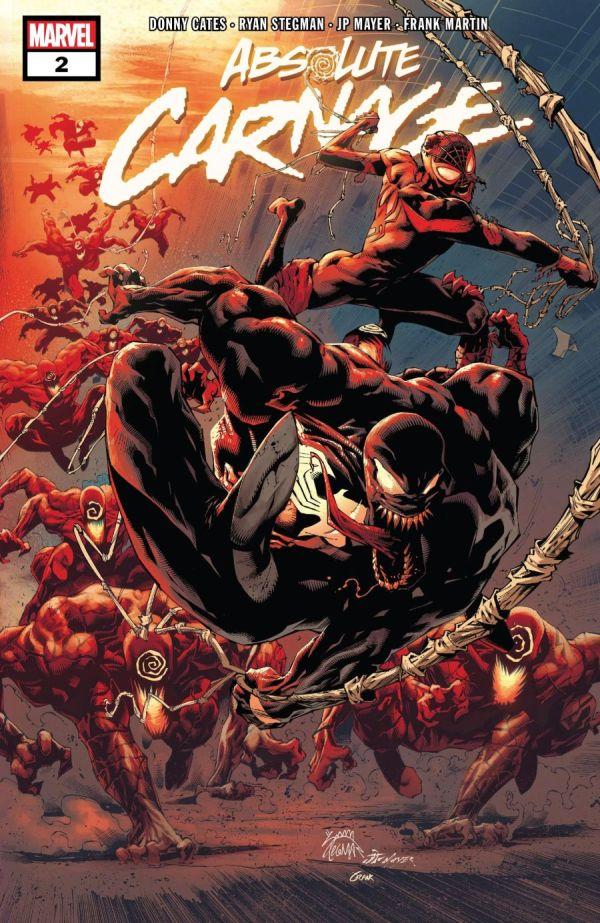 Topics tagged under 2 on X-Men Reneszánsz 20112