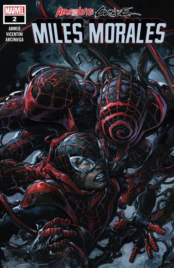 Topics tagged under 2 on X-Men Reneszánsz 20113