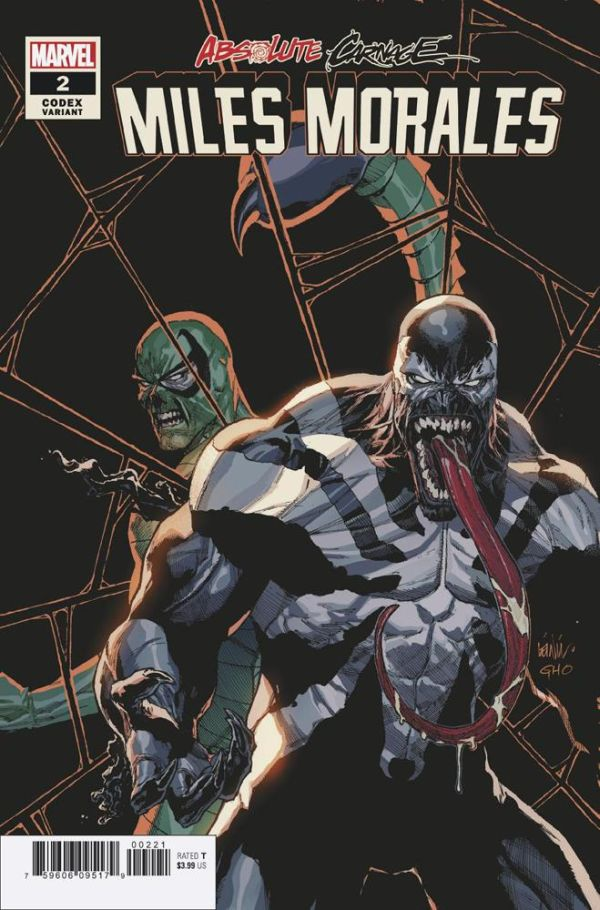 Topics tagged under 2 on X-Men Reneszánsz 20311