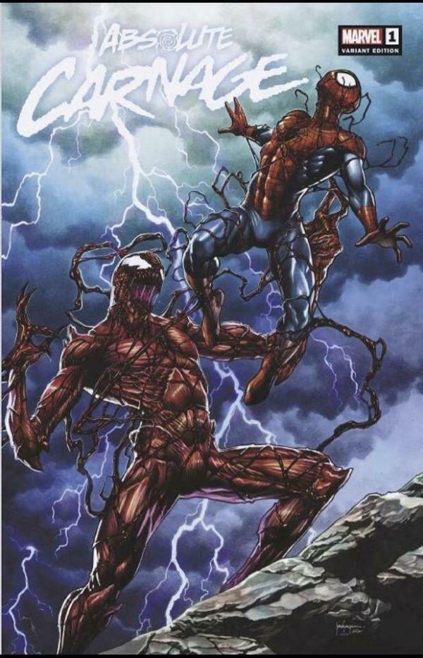 Topics tagged under 1 on X-Men Reneszánsz 2210