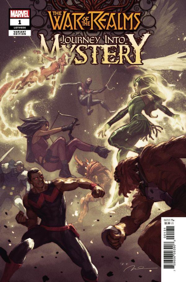 Topics tagged under 1 on X-Men Reneszánsz 410