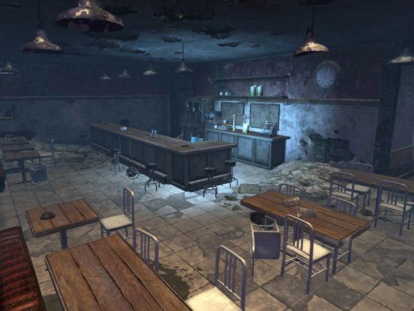 Anglia Cafe10