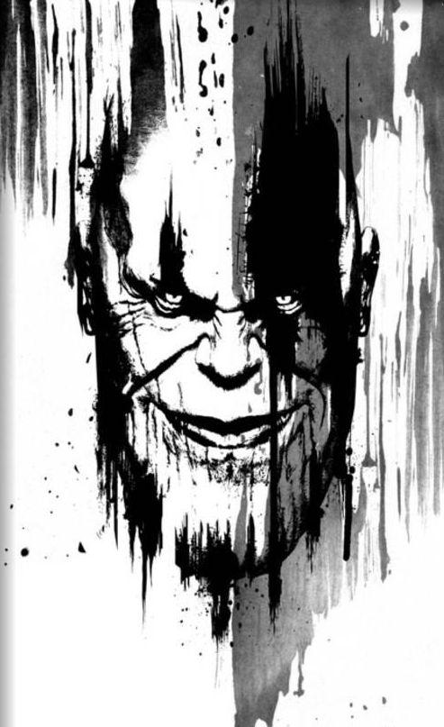 Éden - Page 21 Thanos10