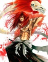 My pictures!!! - Page 2 Renji_10
