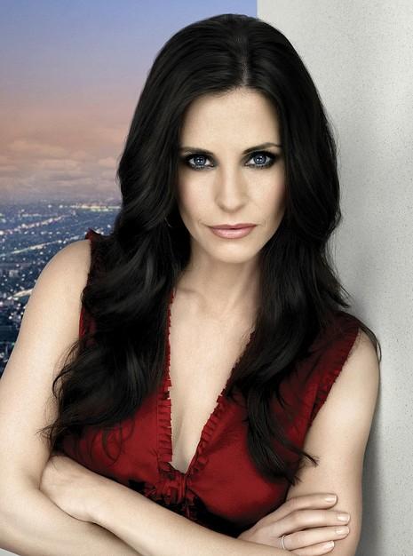 5 самых красивых женщин современности 110