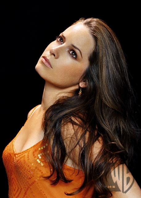 5 самых красивых женщин современности 12068810