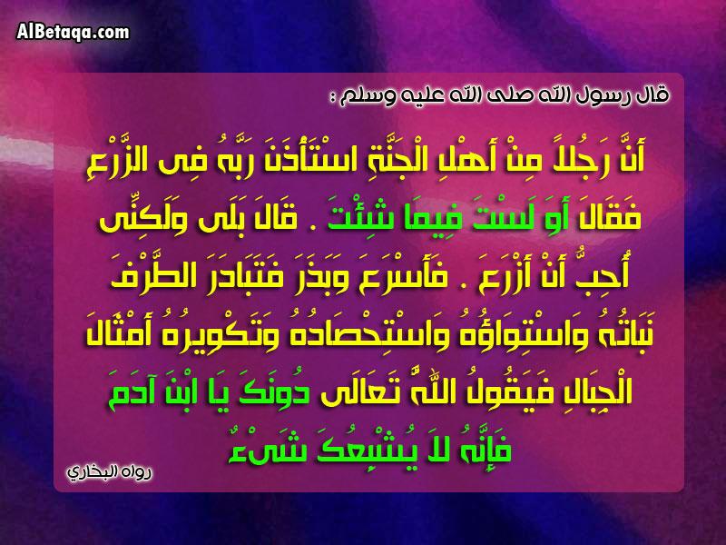 الاحاديث القدسية الصحيحة صور Qodsy028