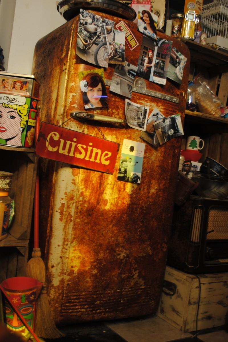 restauration pompe a essence  Dsc_1111