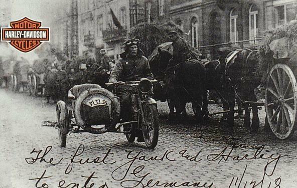 NOSTALGIA - Page 21 1918_f10