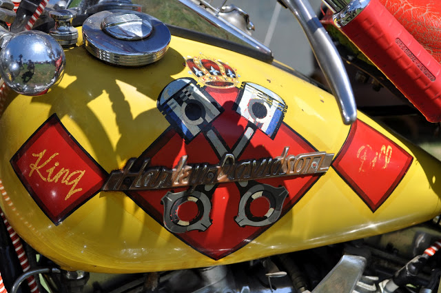 Les vieilles Harley....(ante 84)..... - Page 38 Dsc_0014