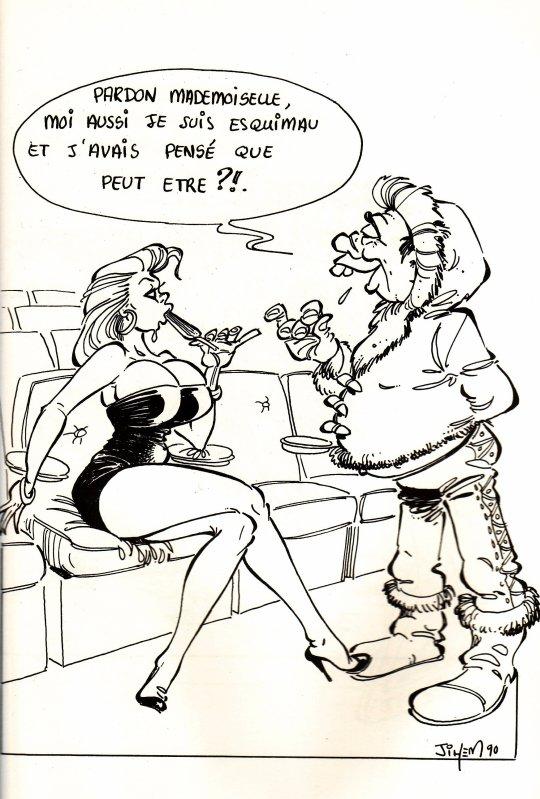 Humour en image ... - Page 5 Jihem-10