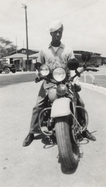 NOSTALGIA - Page 5 Motorc21