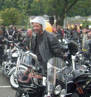 Casques moto, vous avez dit Casques ????? Panthe10