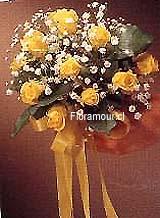 Fotos de ramos Ramo_f10
