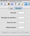 [résolu]Problème affichage couleurs des liens et texte souligné Image_14