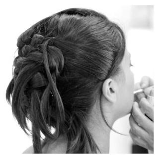 Fotos de peinados varios para sacar ideas Acconc10