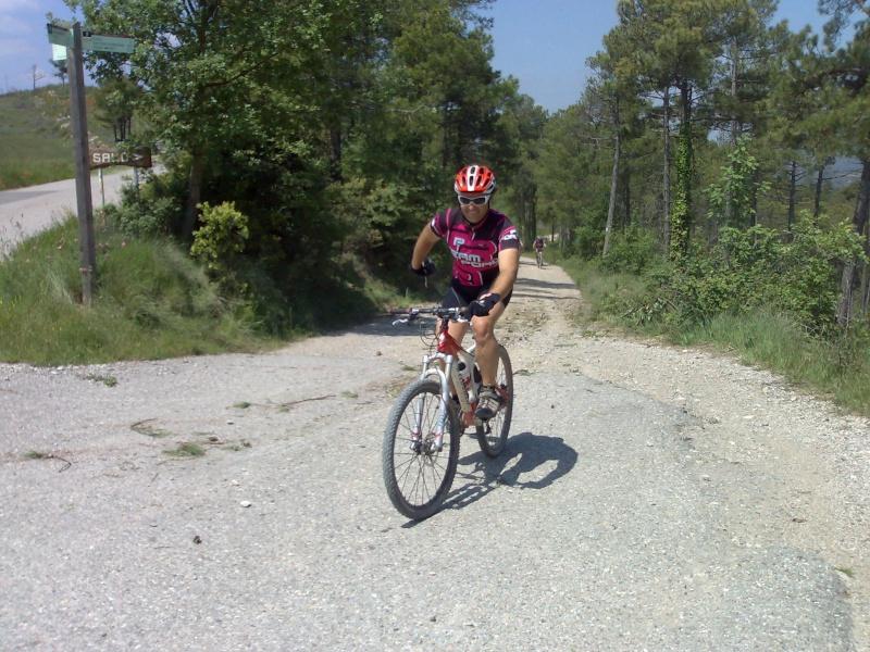 07-06-2008 El Poal-Suria_Coaner-Castelltallat-Camps-El Poal Angulo10