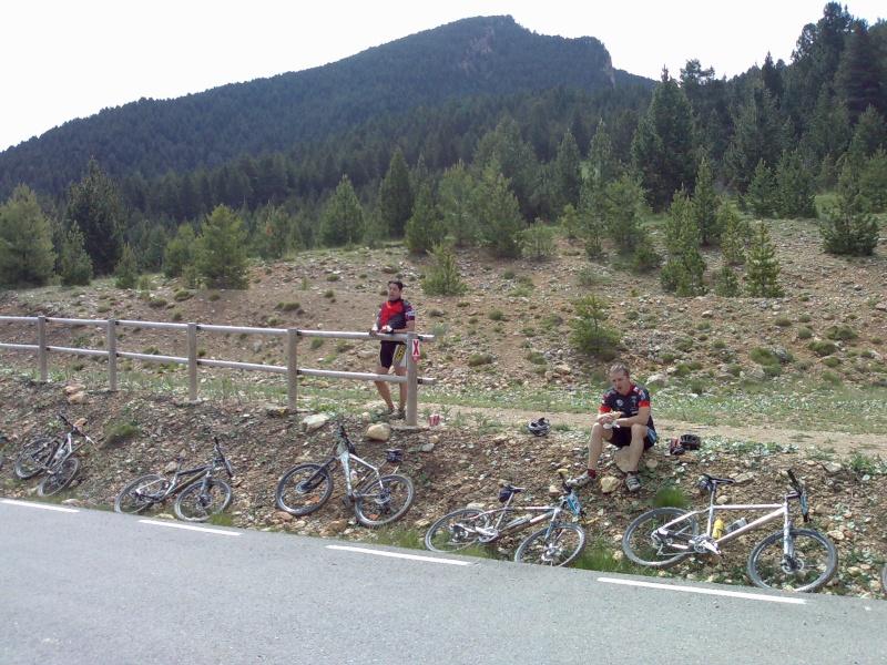 la Gosol-Berga 15-06-2008 Coll_t10